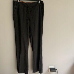 Tory Burch Wool Dress Pants